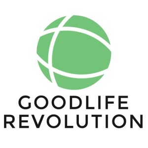 Good Life Revolution