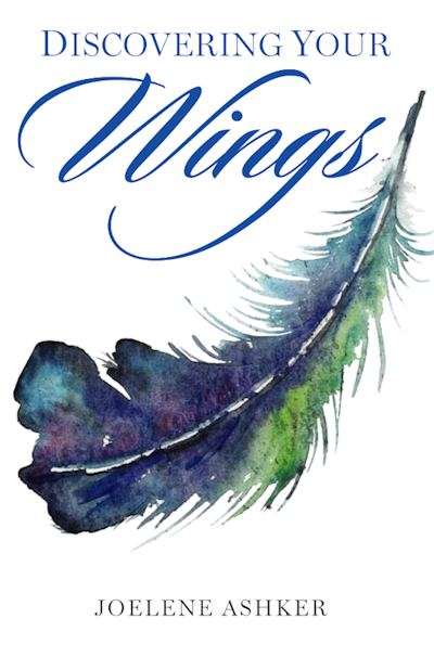 discovering-your-wings