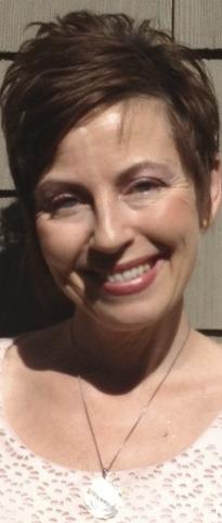Joelene Ashker